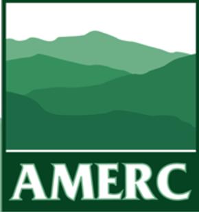amerc