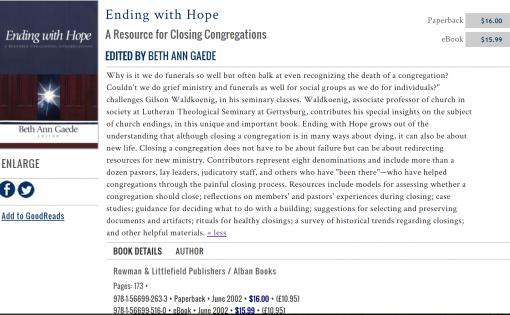 ending-hope