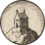 AugsburgConfessionArticle7OftheChurch.woodcut.WenceslasHoller17thcentury